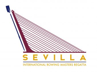 4th SEVILLA International Rowing Masters Regatta